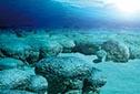 __stromatolite_126