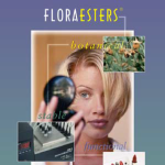 floraesters